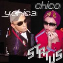 Chico y Chica: Status (AH010)
