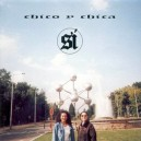 "Chico y Chica ""Si"" (AH004)"